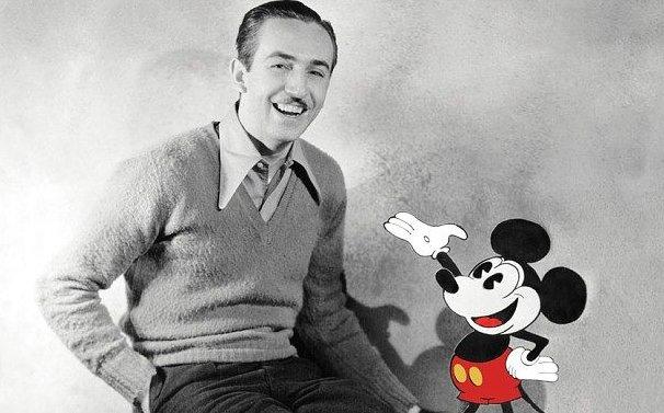 Walt 0