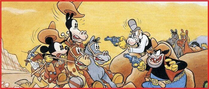 Mickeypaintings 0132