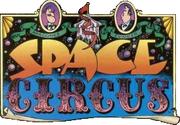 Spacecircus