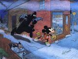Mickeypaintings 016
