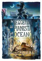 PM-La Leggenda del Pianista sull'Oceano