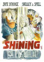 PM-Shining