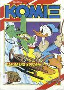 Komix44