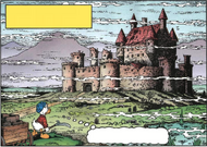 1000px-Castello