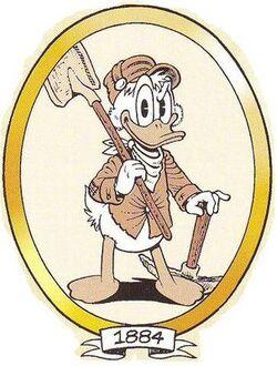 Scrooge1884 8889