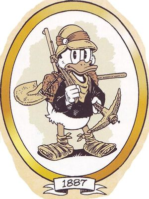 Scrooge1887 8339
