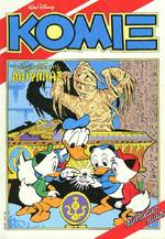 KOMIX 39