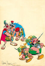 JippesPep471968Asterixcover