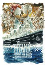 PM-Titanic
