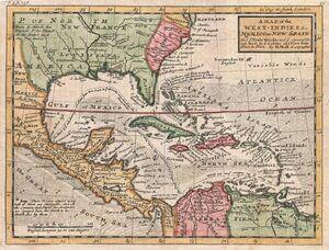 760 resized 1920 1080 90 5829ee0429c88 caribbean-map