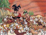 Mickeypaintings 021