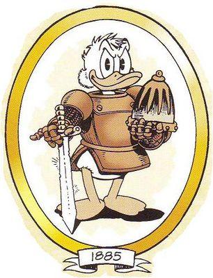 Scrooge1885 8605