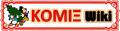 Γραφική σύνοψη για την έκδοση της 00:59, 1 Δεκεμβρίου 2013