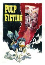 PM-pulp fiction