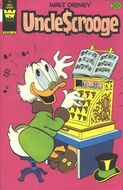 Uncle scrooge 183