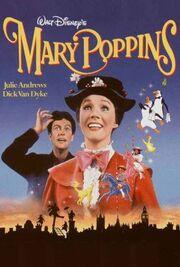 MaryPoppinsFilm