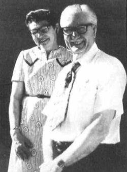 Pho1971