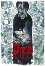 PM-Dracula
