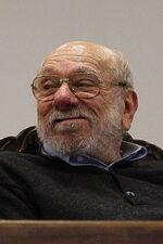 220px-Carlo Chendi, 2013