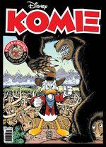 Komix 35 F