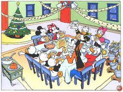 Χριστουγεννιάτικες πλακες