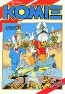 Κομιξ 57