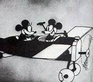 Mickeyminnieplanecrazy