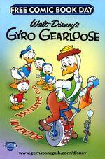 564407-gyro gearloose fcbd