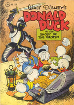 Dell-donald-duck-comic-collection-3caaa