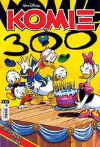 Κομιξ 300 (2)