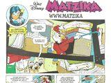 Ιστορία: www. Μάτζικα