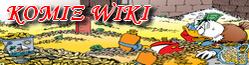 Wiki 7