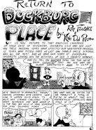 Db-place1