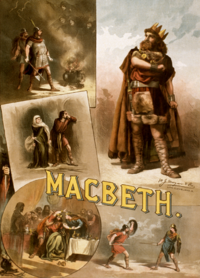 330px-Thomas Keene in Macbeth 1884 Wikipedia crop