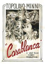 PM-Casablanca