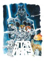 PM-Star Wars