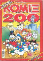 Κομιξ 200α