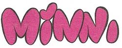 Μινιλογο
