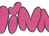 Μίννι Μάους