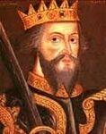 Macbeth of Scotland2