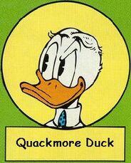 Quackm (1)