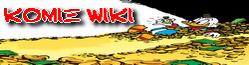 Wiki 6
