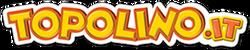 http://www.topolino