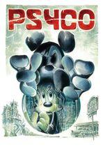 PM-Psycho
