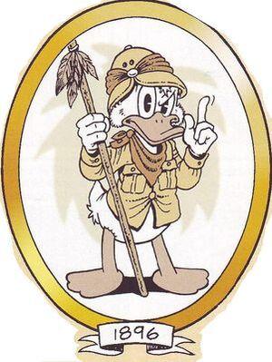 Scrooge1896 2065