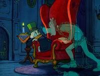 Mickey's christmas carol3