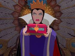 SW Queen
