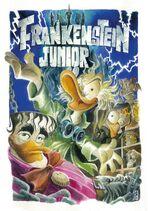 PM-Frankenstein Junior