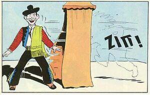 Τσίρκο4