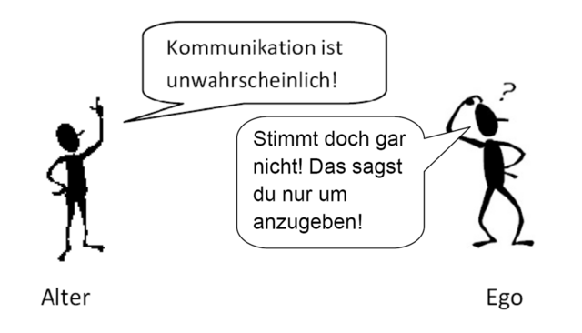 Datei:Erfolg.png